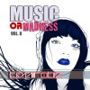 MUSIC OR MADNESS VOL.8